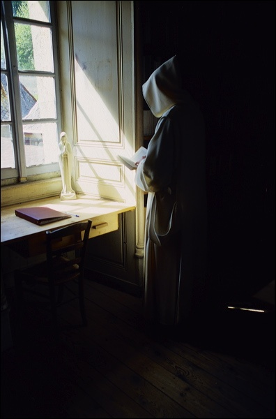 carthusian_reading_portes.jpg