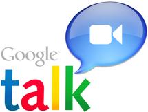 google_talk.png