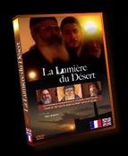Lumiere           du Desert DVD