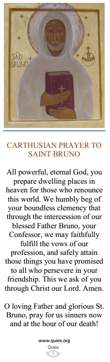 prayer_saint_bruno_2014.PNG
