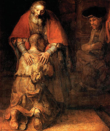 rembrant_prodigal.png